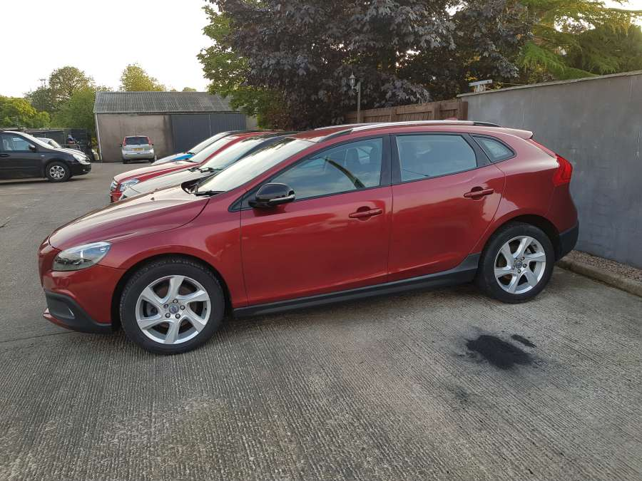 Volvo V40 Cross Country - 149.jpeg