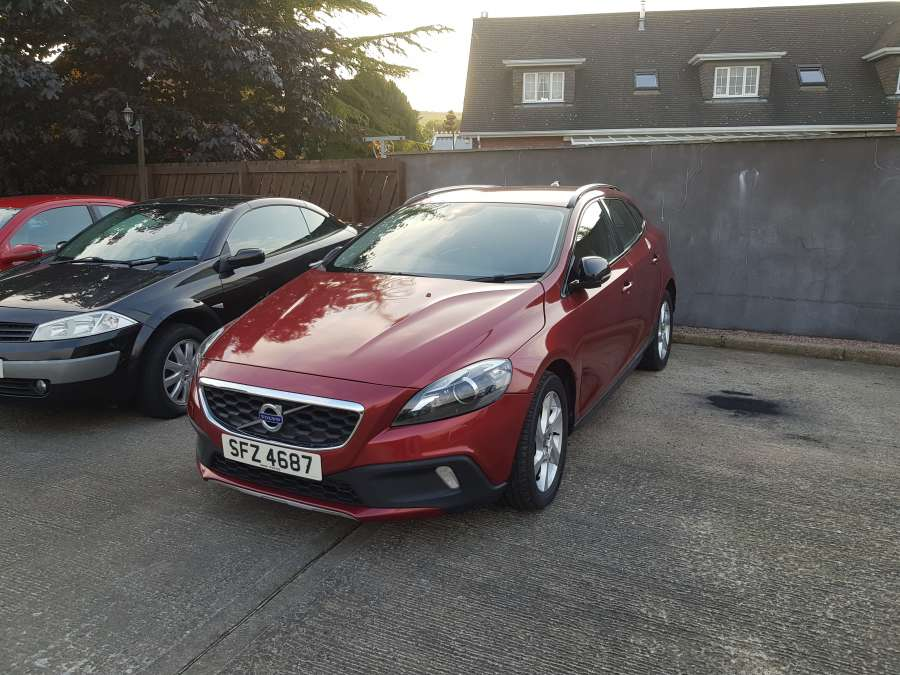 Volvo V40 Cross Country - 361.jpeg