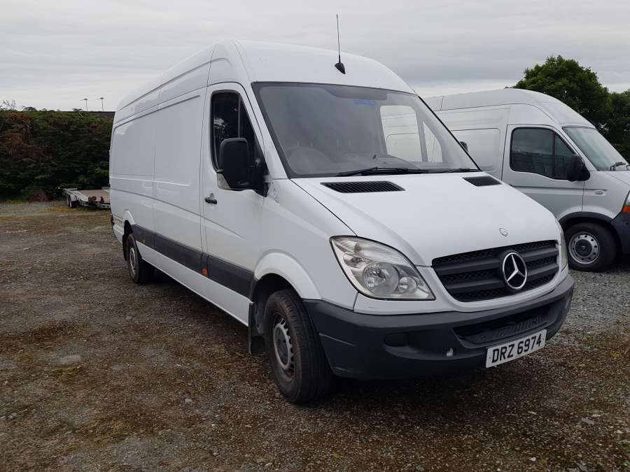 Mercedes Sprinter - 143.jpeg